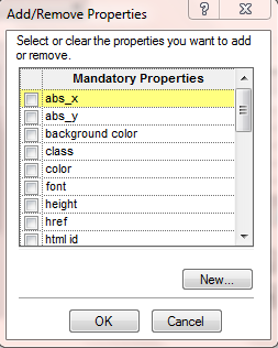 Add_Remove_Properties